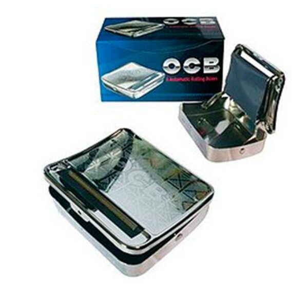 OCB Roll Box-1405