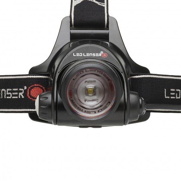 Led Lenser H14R.2-142