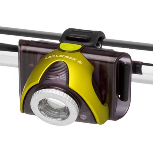 Led Lenser SEO B3-0