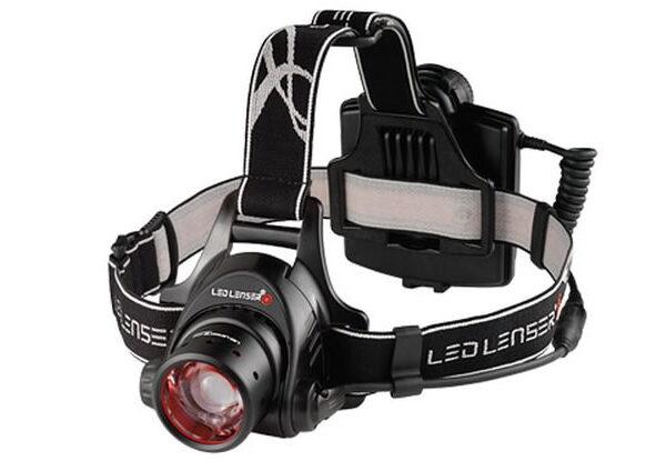 Led Lenser H14R.2-141