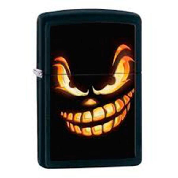 Zippo Scary Jack-0