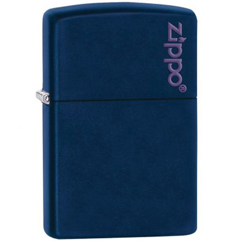Zippo Cores-0