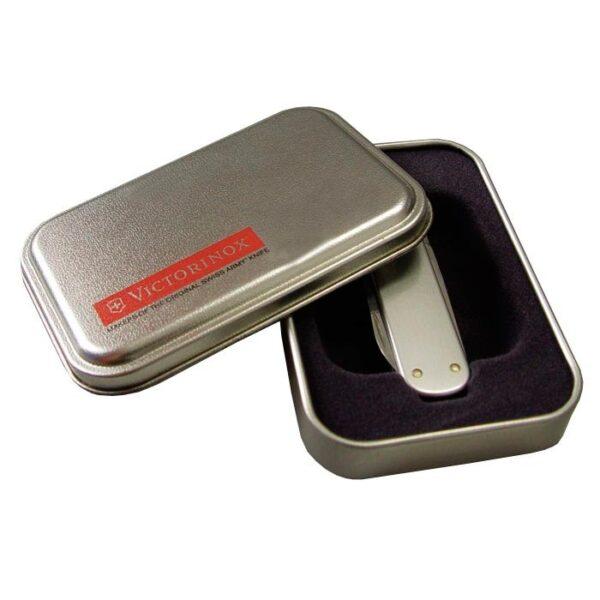 Cigar cutter 0.6580.16-6378