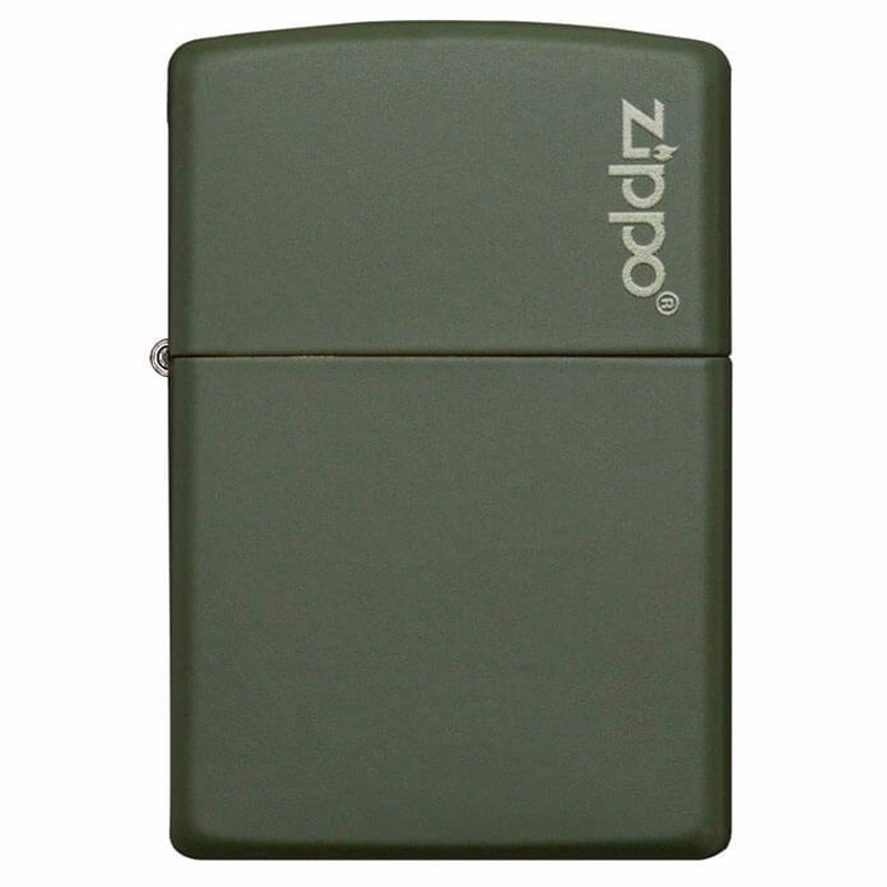 Zippo Cores-7924