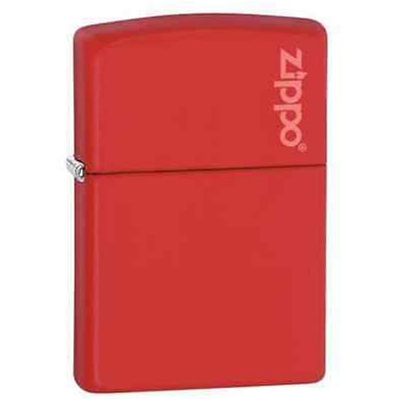 Zippo Cores-7917
