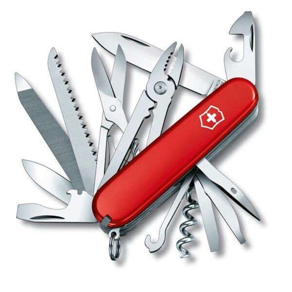 Handyman 1.3773-262