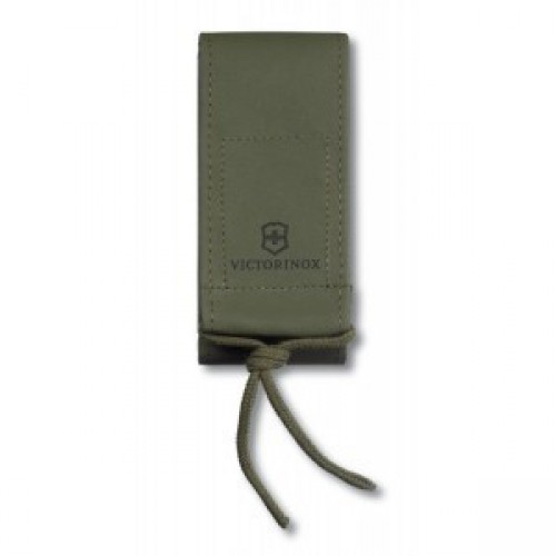 Bolsa para Canivete Victorinox-300
