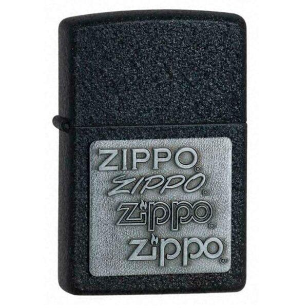 Zippo 363-0