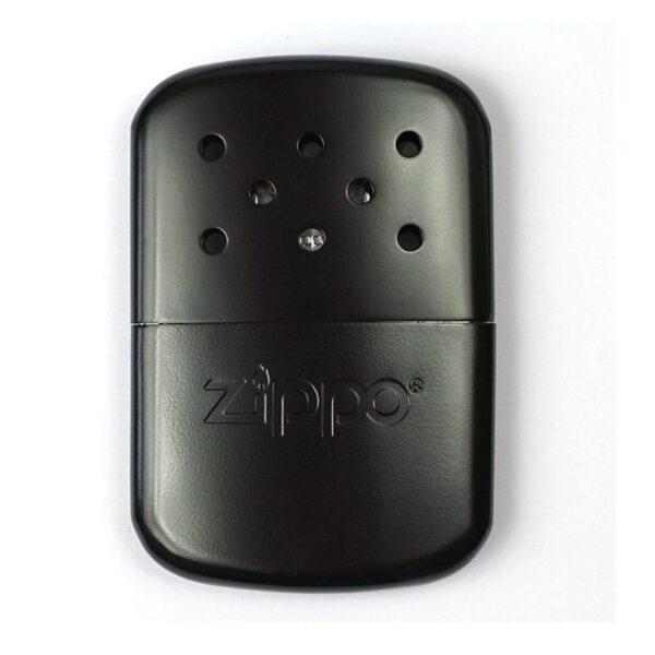 Zippo HAND WARMER-766