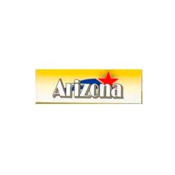 Arizona 1.1/4-0