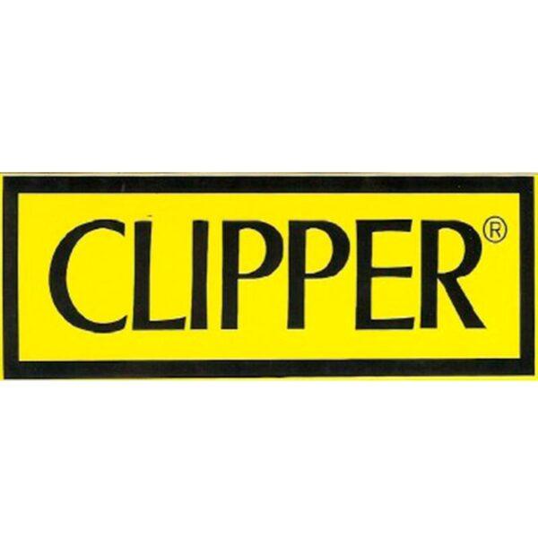 Isqueiros Clipper-869