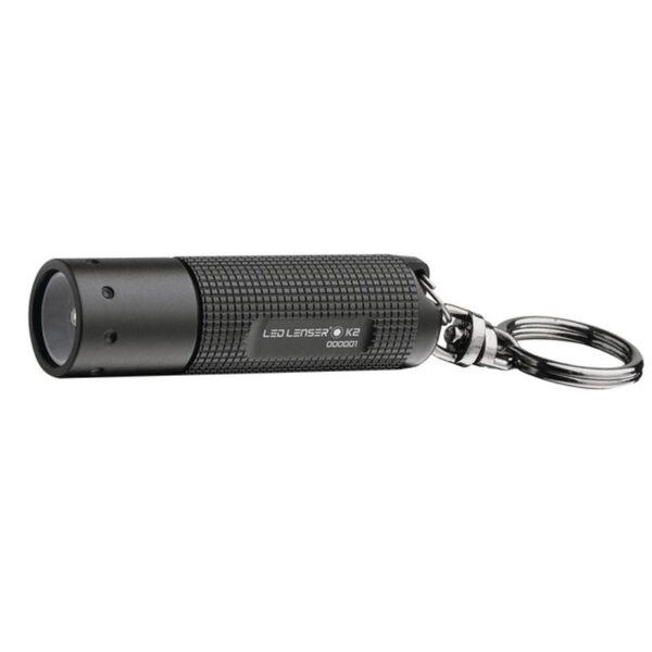 Led Lenser K2-0
