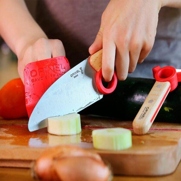 Le Petit Chef-4106