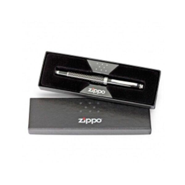 Zippo Ballpen Moshannon-4755