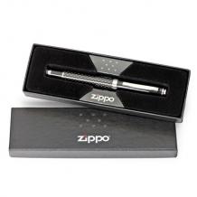 Zippo Rollerball Moshannon-4750