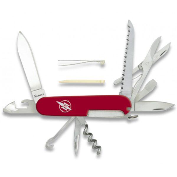 Faca Multi-Tools 11075-0