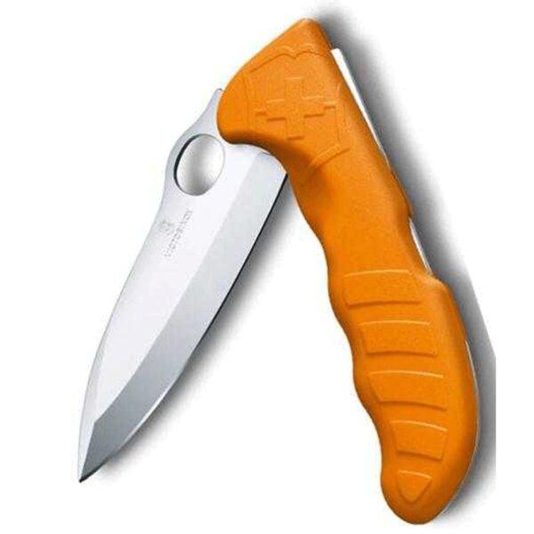 Hunter Pro 0.9410.9 Orange-6738