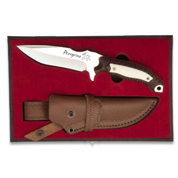 Knife PEREGRINO 32034-0