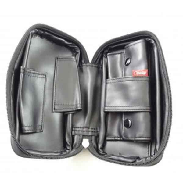Bolsa Cachimbo Pele-7175