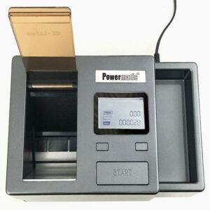 Powermatic 3+ Electric Cigarette Injector-0