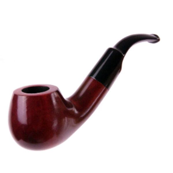 Mr. Brog pipe Nº 41-0