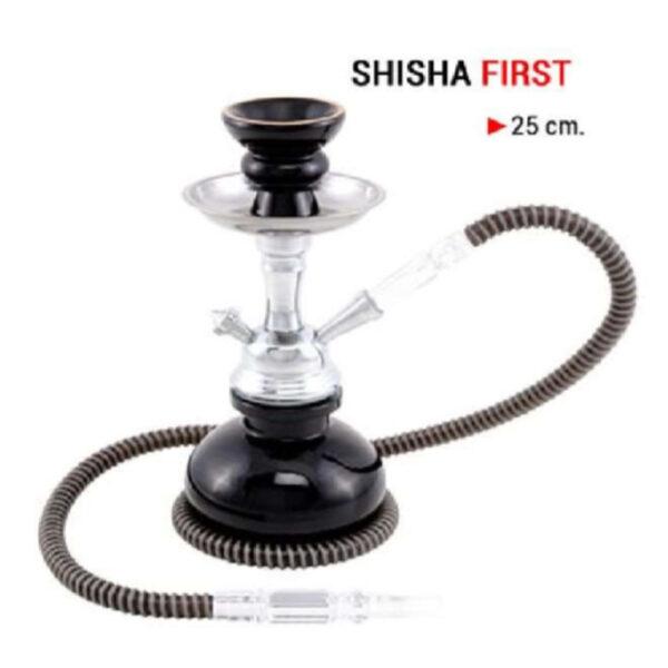 Kit shisha first 25cm-0