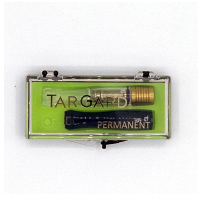 Targard Boquilha Permanente-0