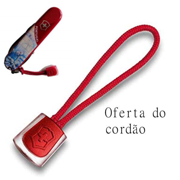 Spartan Caravela Azulejos 1.3603.AZ-8199