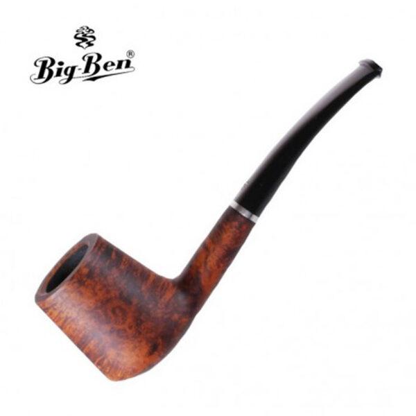 Bruyer Deluxe BIGBEN-0