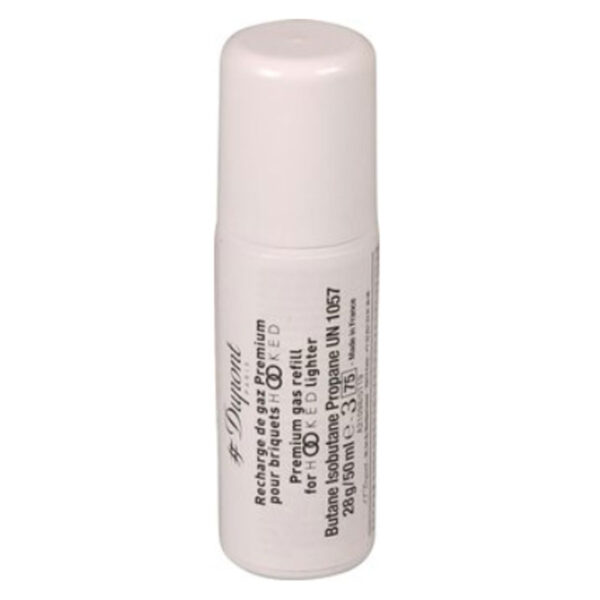 Dupont HOOKED lighter refill 50 ml-0