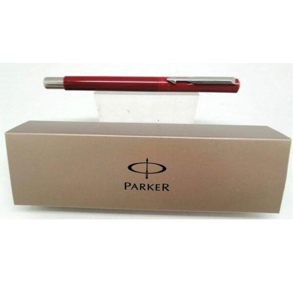 Parker Esferografica Roller-0