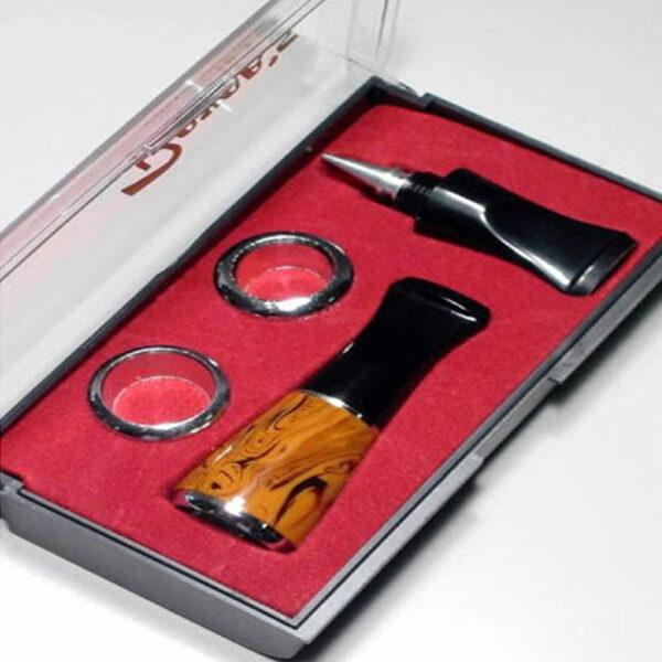 Cigar holder Habano/Montecristo/Farias-0
