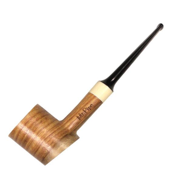 Mr. Pipe Wood -0