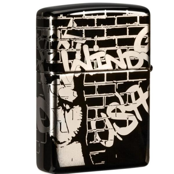 Grafifiti Design