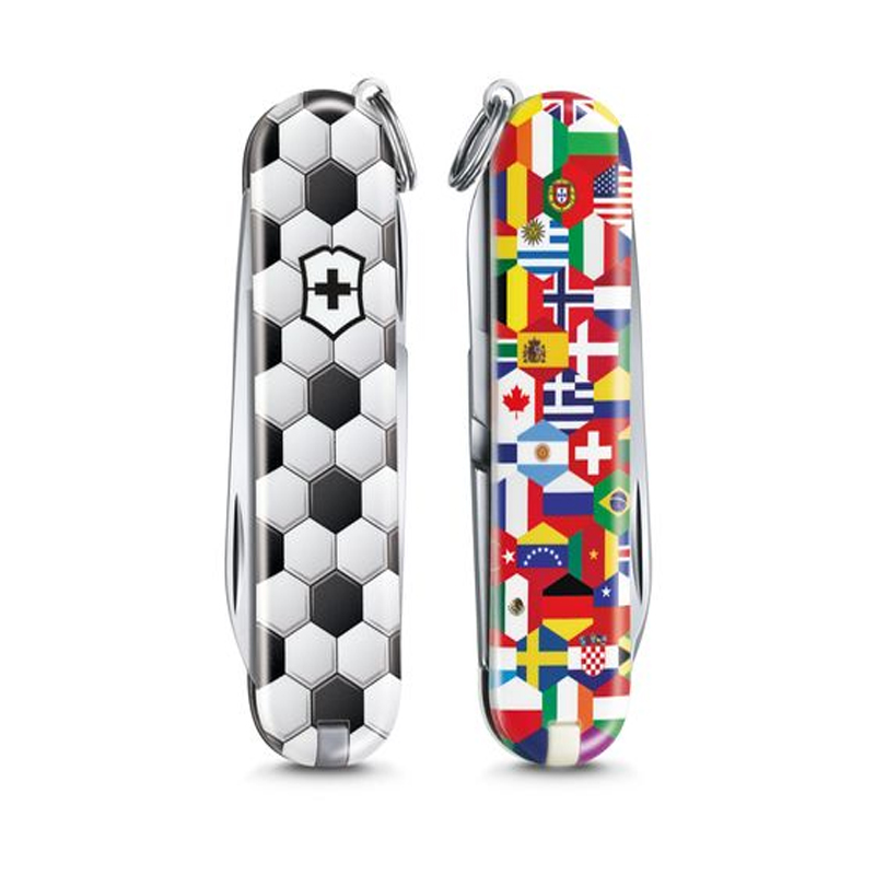 Word Soccer